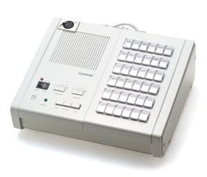 Центральный пункт связи Commax PI-20LN