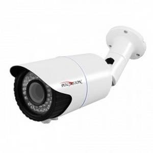 AHD видеокамера уличная POLYVISION PNM-A1-V12 v.2.3.6