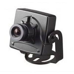 HD-SDI видеокамера корпусная MICRODIGITAL MDC-H3290WDN
