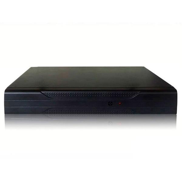Б/у IP-видеорегистратор 4-канальный IPEYE NVR IP41080 на 4 IP камер