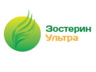 """ООО """"Аквамир"""""""