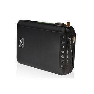 Роутер iRZ RUH3 3G