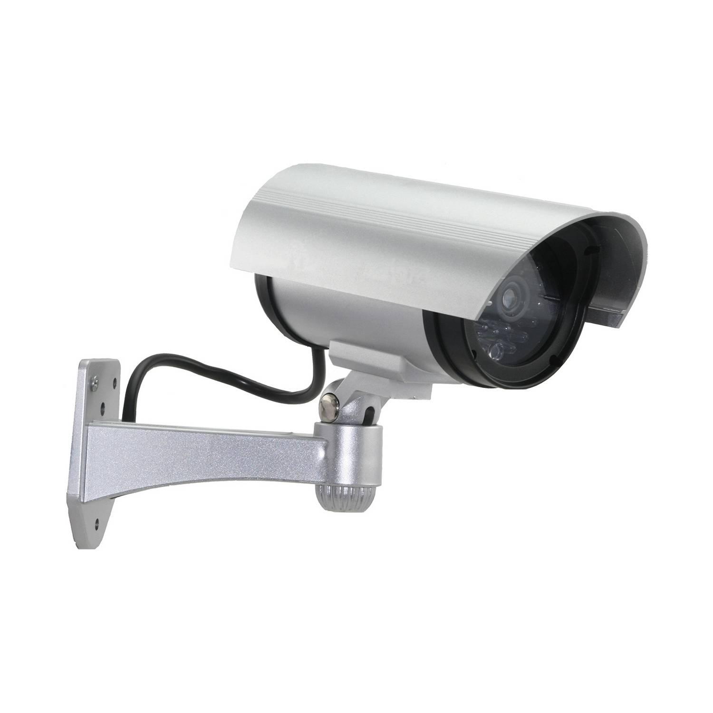 Муляж видеокамеры RVi-F03