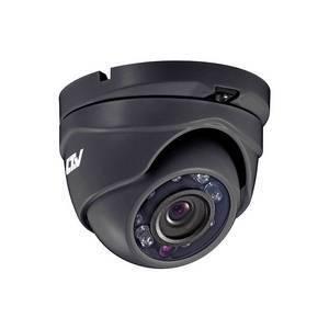 Видеокамера антивандальная LTV-CDH-B9001L-F2.8