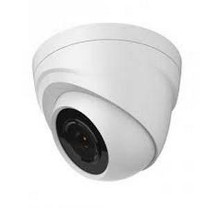 HD-CVI видеокамера купольная DAHUA HAC-HDW1000R-0360B