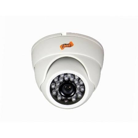 MHD видеокамера купольная J2000-MHD10Di20 (3,6)