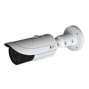 IP-видеокамера уличная LTV-ICDM1-E6231L-V3-10.5