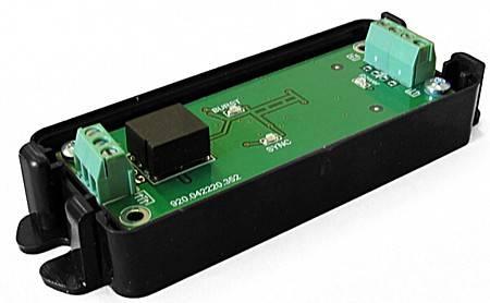 Приемник AVT-RX510