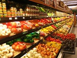 Для супермаркета