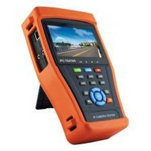 Тестовый монитор AVT IPTEST 4300 AHD