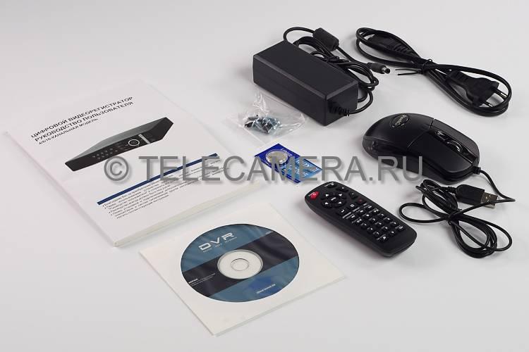 Xm-3008 видеорегистратор как подключить микрофон к видеорегистратору rvi