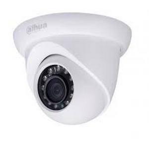 IP видеокамера купольная DAHUA IPC-HDW1120S-0280B