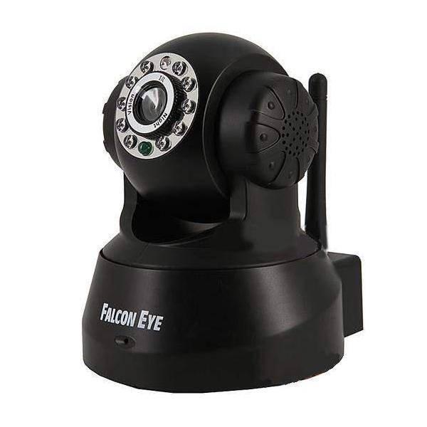 IP-камера поворотная FALCON EYE FE-MTR300Bl-P2P