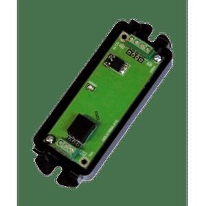 Передатчик видеосигнала ИНФОТЕХ AVT-TX1012HD