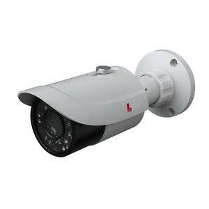 IP-видеокамера уличная LTV-ICDM2-E6231L-F4