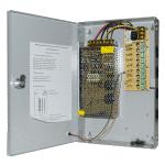 Блок питания FULL ENERGY BG-1210/9