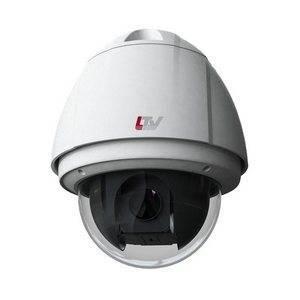 IP-видеокамера поворотная (PTZ) LTV-ISDNO20-EM2