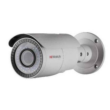 HD-TVI видеокамера уличная HIKVISION DS-T226