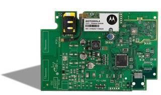 Коммуникатор GSM/GPRS DSC GS 2065