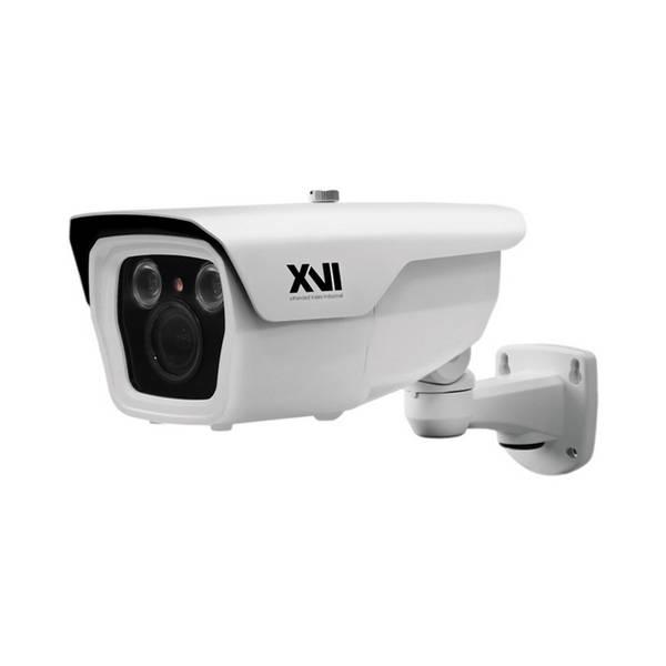 AHD видеокамера уличная XVI EC9413ZIM-IR 5-50