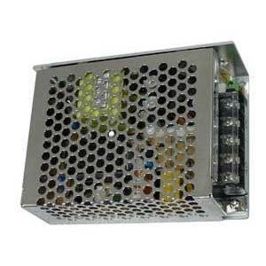 Блок питания SMARTEC ST-AC030PS
