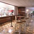 Кафе и ресторан
