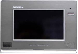 Монитор видеодомофона Commax CDP-1020AD