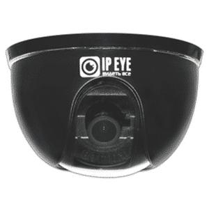 IP-видеокамера купольная IPEYE-DM1-S-3.6-02