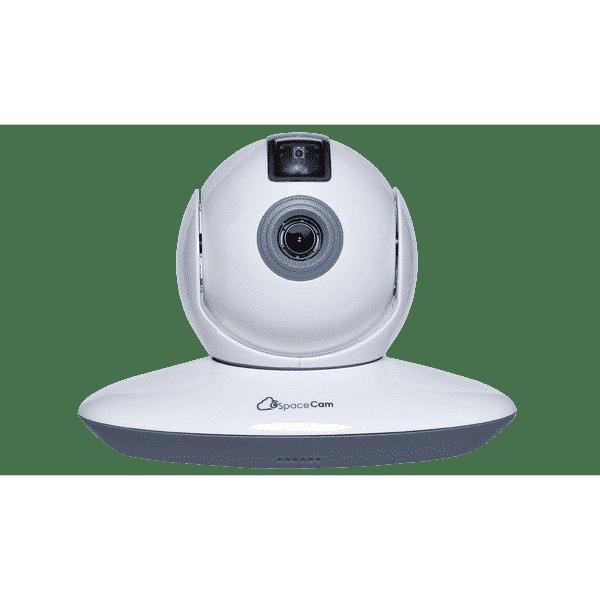 IP видеокамера фиксированная SpaceCam T1