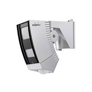 Извещатель OPTEX SIP-4010/5-IP