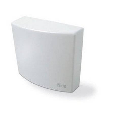 Блок управления NICE A02