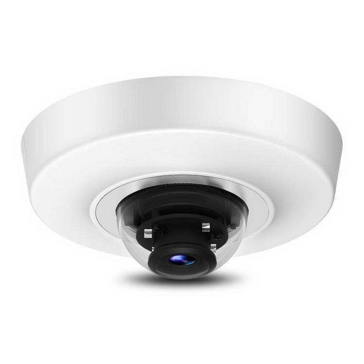 IP камера купольная LTV CNT-750 41