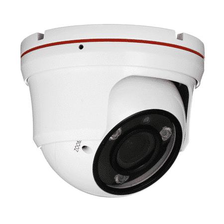 Видеокамера уличная REDLINE RL-HD720CL40-2.8…12W