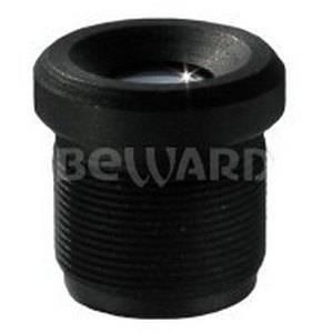 Объектив BEWARD BR1602B