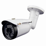 IP-камера уличная GIRAFFE GF-IPIR4353MP2.0 v2