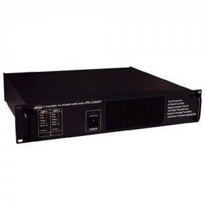 Трансляционный усилитель JPA-2120DP