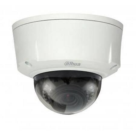 IP видеокамера DAHUA DH-IPC-HDBW8301-Z