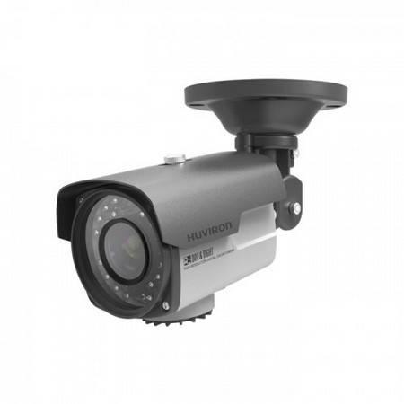 Видеокамера уличная SUNKWANG SK-P461D/M345AI (2.8-12)