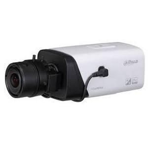 IP видеокамера DAHUA IPC-HF81200E