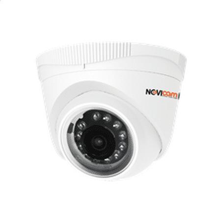 IP-камера купольная NOVICAM IP NC11P