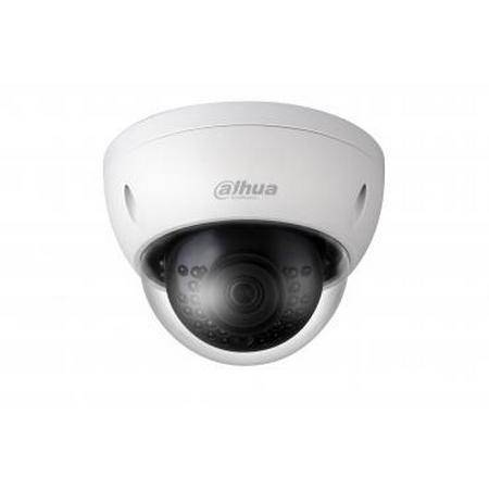 IP видеокамера антивандальная DAHUA IPC-HDBW4421E-0360B