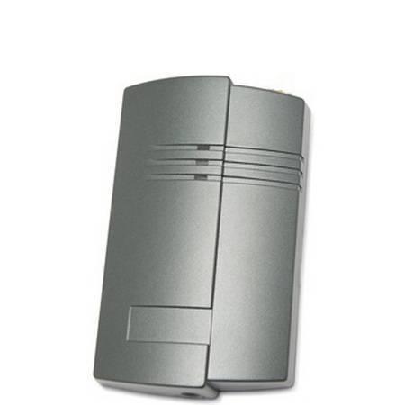 Считыватель QUEST SP-EH2 серый