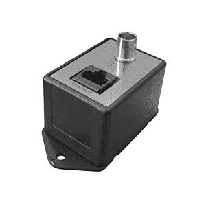 Пассивный приемопередатчик Ethernet AVT-EOC850