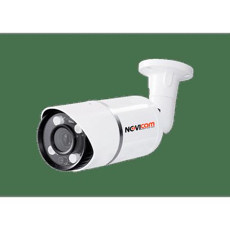 IP-камера уличная NOVICAM IP N59WX