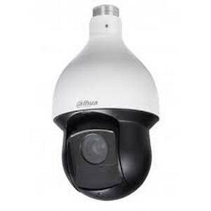 HD-CVI видеокамера DAHUA DH-SD59120I-HC