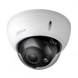 HD-CVI видеокамера купольная DAHUA HAC-HDBW1100R-VF