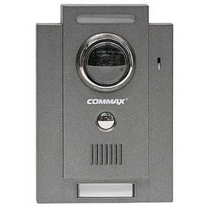 Блок вызова видеодомофона Commax DRC-4CHC