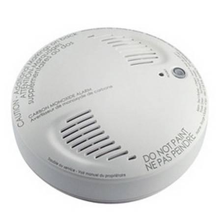 Беспроводный извещатель газовый DSC WS4913EU
