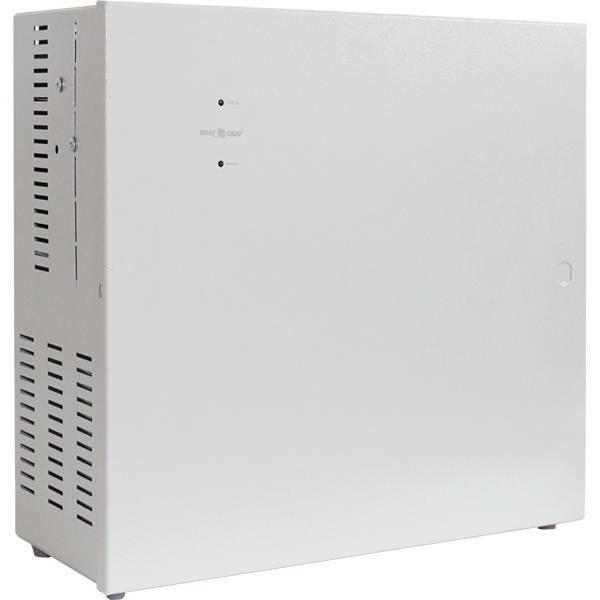 Источник питания Бастион SKAT-V.24х12VDC