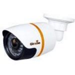 AHD видеокамера уличная Giraffe GF-IR4353AHD2.0 v2